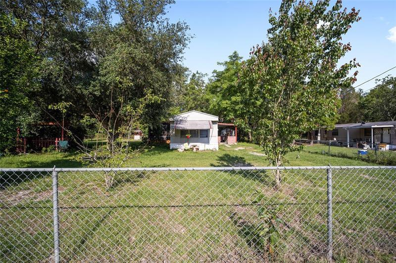 3389 S ARUNDEL TERRACE, HOMOSASSA, Manufactured/ Mobile home,  for sale, Ibia  Paradello, Ocala Realty World - Selling All of Florida