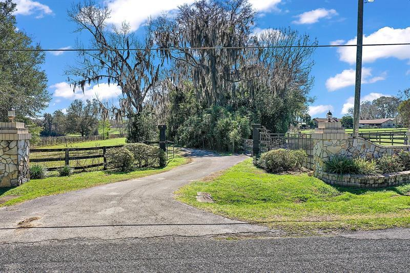 1090 SE 59TH STREET, OCALA, Vacant Land / Lot,  for sale, Ibia  Paradello, Ocala Realty World - Selling All of Florida